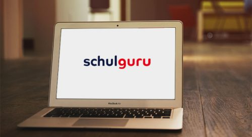 schulguru-newsletter